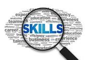Skills: