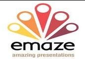 Various Presentation Programs