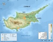 Cyprus: New Law Introduces an Attractive Non-Domiciled Status