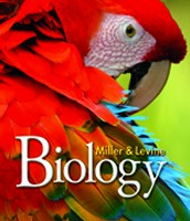 Biology 1 Resources
