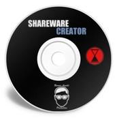 Sharewhare