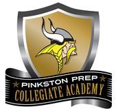 Pinkston Preparatory Collegiate Academy