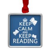 Reading Coach's Corner