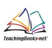 Overview of TeachingBooks.net - Tour of New Features