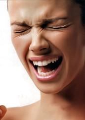 神经性皮炎重在疏导情志