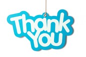 Special Thank You: Randal Ball
