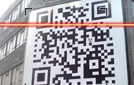 About QR Reader for iPhone