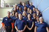 UTSA University Career Center