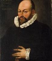 Orlando de Lassus