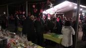 Kom til Julemarked på Holbæk 10. Klassecenter