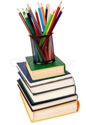 Tips & tricks for assessing school readiness