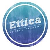 Ettica Social Fashion
