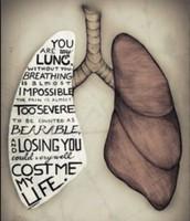 Useless Black Lungs