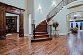 Hardwood Floors Dallas