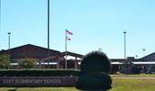 Hallsville East Elementary