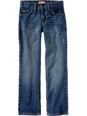Staff Jeans ACP Week