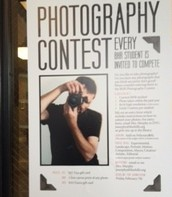 DVC Photo Contest