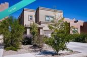 Santa FE NM Real Estate