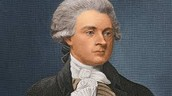 Thomas Jeff-er-son Is The Best-per-son