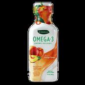 Creme Delight Omega-3