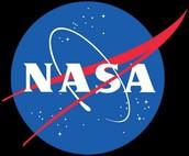 Si volen trobar-nos, no hi serem en cap lloc, nomes en la Central de la NASA