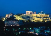 Athen City!!!!!!!!