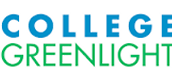 College Greenlight - List of National Scholarships