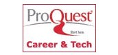 Database Spotlight: ProQuest Career and Technical Education