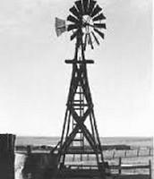 1800 Windmills