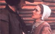 Abigail and John Proctor affair