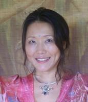 Eunjung Choi, Advanced AFT Practitioner
