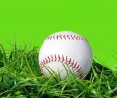 Softball Starts Today!