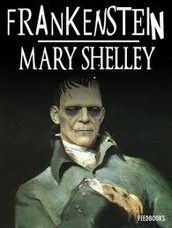 Frankenstein Vs. Grendel