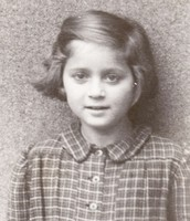 Clara Becker