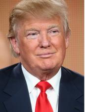 Donald Trump's Ideas on Education