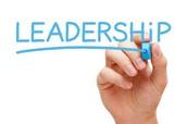 Leadership Guidebook Proposal: 1/2 of your exam grade