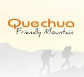Sandalias para tus paseos , excursiones , viajes , camping , senderismo .....