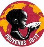 Come to Proverbs 19:17 House