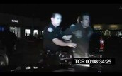 City Settles Excessive Force Cases for $170,000