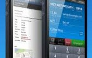 Takes Payments Right on Your Smartphone, I Phone, or I pad!