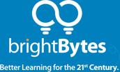BrightBytes Clarity Platform