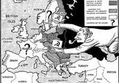 2. Iron Curtain