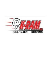 Work With the Premier Roofing Company In Albuquerque NM