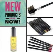 September New Product Releases!