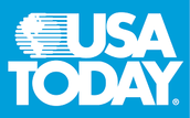 USA Today available for free