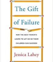 Book of the Month: For Parents & Educators
