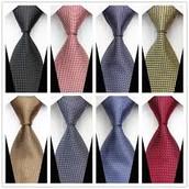 Tie (Men)