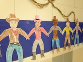 Cowboys with Character Assembly - Friday, October 10th