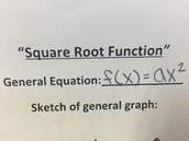 Equation Hacked!