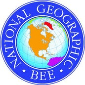 Geography Bee for 4th & 5th Graders